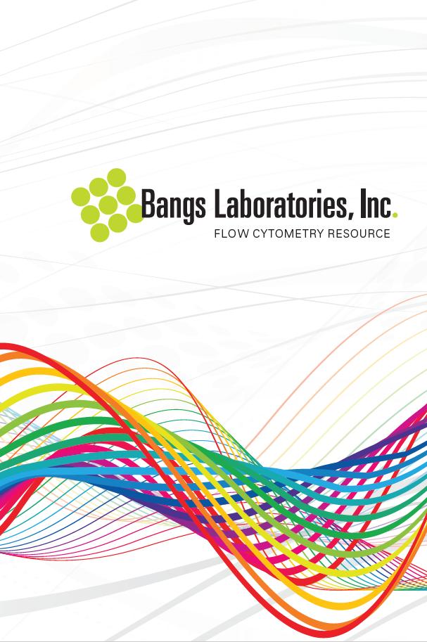 Bangs Laboratories