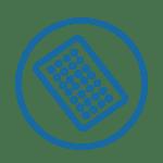 IBL (Immuno-Biologicals Laboratories Co Ltd)