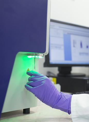 Research Solutions for Coronavirus – Jackson Immunoresearch